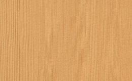 firdouglas-sheet-veneer