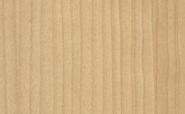 maplewhitequartered-sheet-veneer